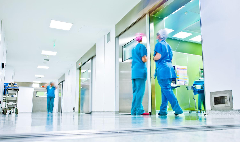 magplus-hospital