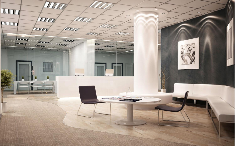 magplus-lounge