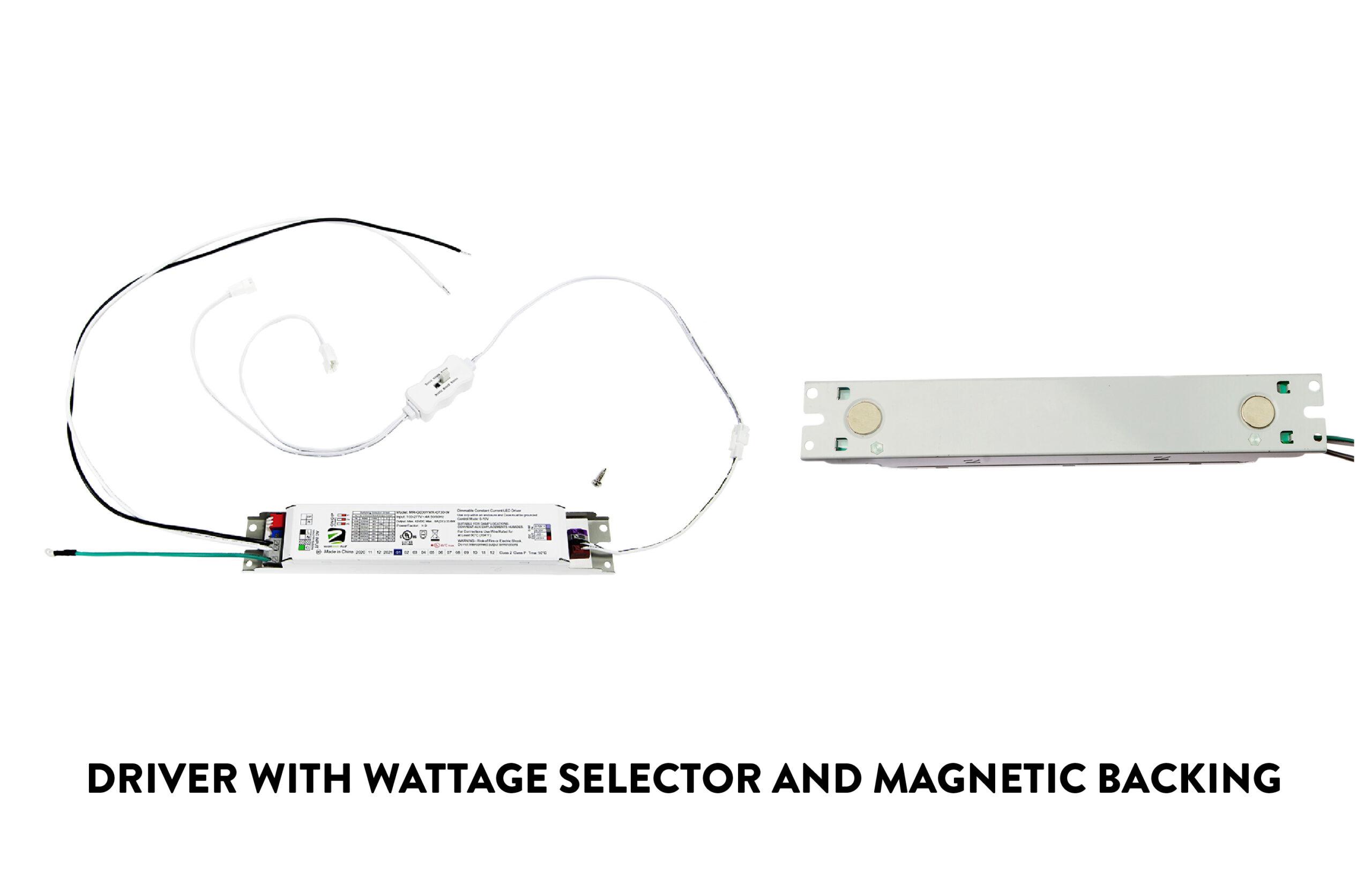 magplus-magnetic