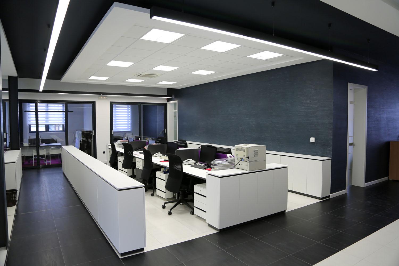 magplus-office